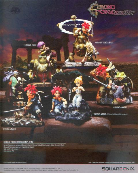 http://lock07.free.fr/Japan%20Expo%202010//ChronoTrigger(Medium).jpg