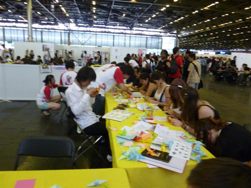 http://lock07.free.fr/Japan%20Expo%202010/P1020641(Medium).JPG