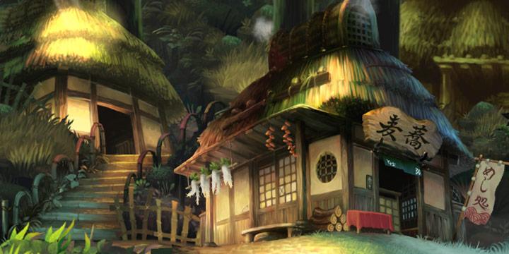 http://lock07.free.fr/Muramasa/scenery16.jpg