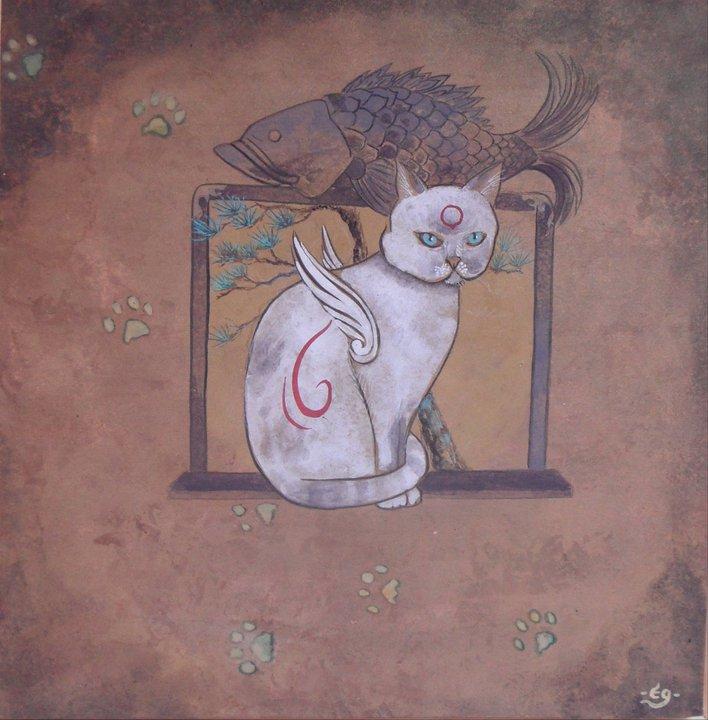 http://lock07.free.fr/Nihonga/Kabegami1.JPG