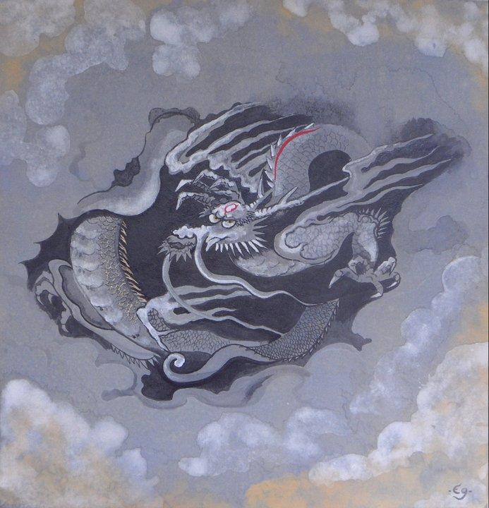 http://lock07.free.fr/Nihonga/Yomigami1.JPG