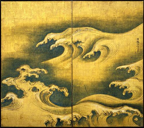 http://lock07.free.fr/Nihonga/japc3b3n-6gtg-ogata-korin-1658-1716-museum-of-art-new-york.jpg