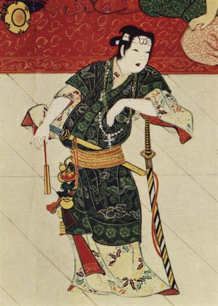 http://lock07.free.fr/Okami/428px-Okuni_with_cross_dressed_as_a_samurai.jpg