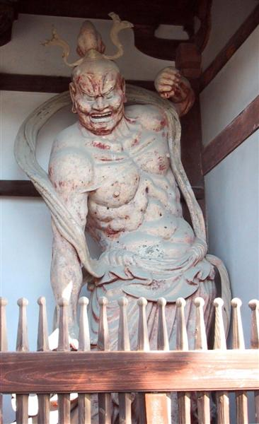 http://lock07.free.fr/Okami/Kongo_Rishiki_(Guardian_Deity)_at_the_Central_Gate_of_Horyuji(Medium).jpg