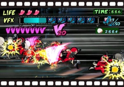 http://lock07.free.fr/Okami/Viewtiful-joe-gameplay.jpg