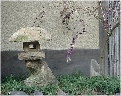 http://lock07.free.fr/Okami/ishi-doro-murasaki-shikibu-MID.jpg