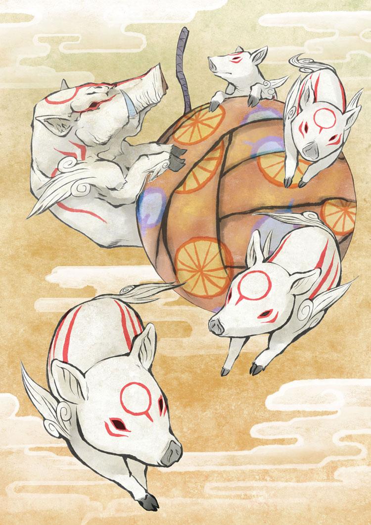 http://lock07.free.fr/Okamiden/Bakugami.jpg