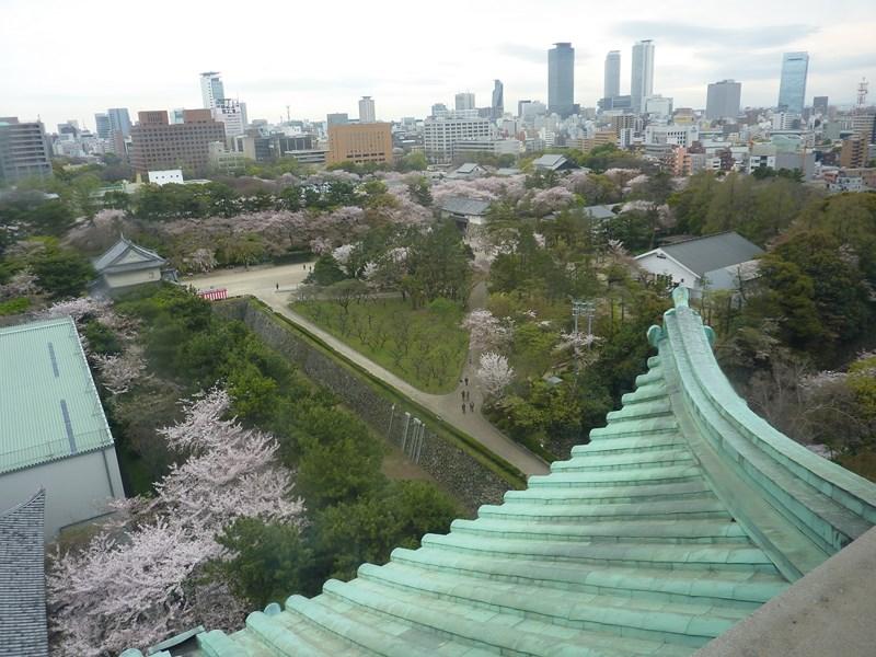 http://membres.multimania.fr/Diddu/Japon%20060%20%28Medium%29.jpg