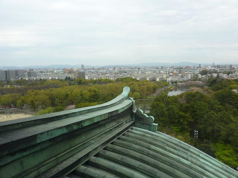http://membres.multimania.fr/Diddu/Japon%20061%20%28Medium%29.jpg