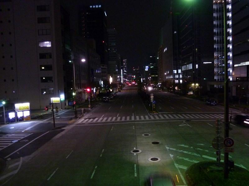 http://lock07.free.fr/Photos Japon Avril 2010/Japon%20076.jpg