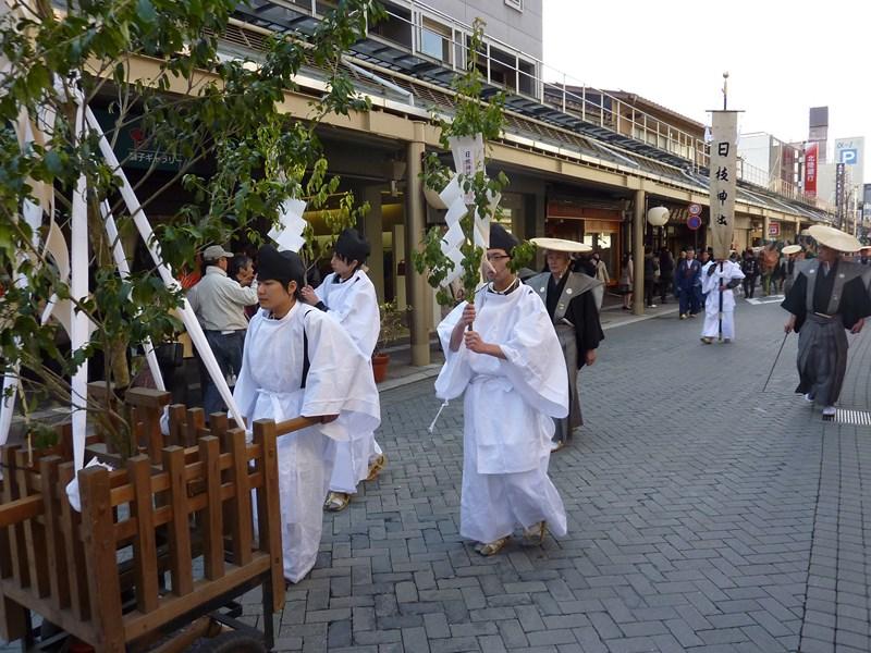 http://membres.multimania.fr/Diddu/Japon%20351%20%28Medium%29.jpg