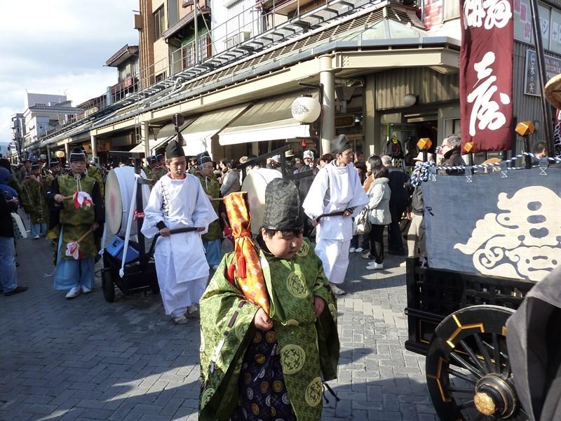 http://membres.multimania.fr/Diddu/Japon%20358%20%28Medium%29.jpg