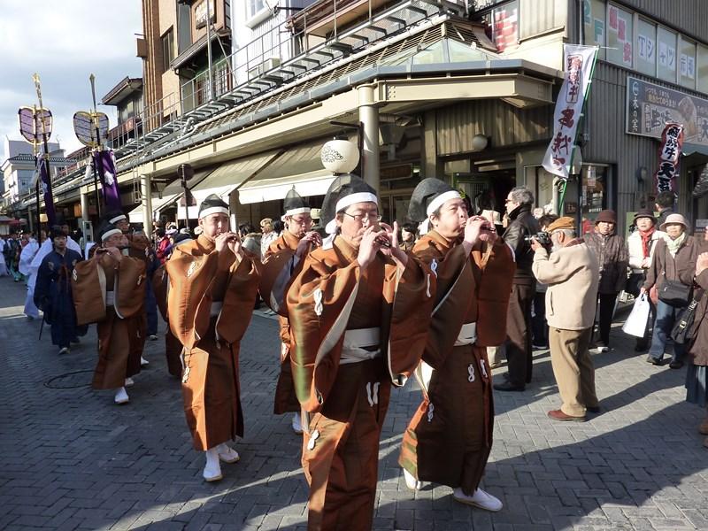 http://membres.multimania.fr/Diddu/Japon%20370%20%28Medium%29.jpg